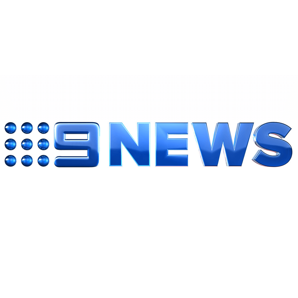 2013_Channel9News_logo2-1024x330