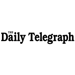 Australia-Daily-Telegraph