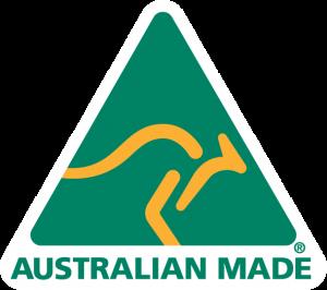 australian-made-no-white-background